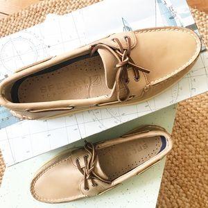 Sperry Top Sider | Men's Brand New Vintage Loafer